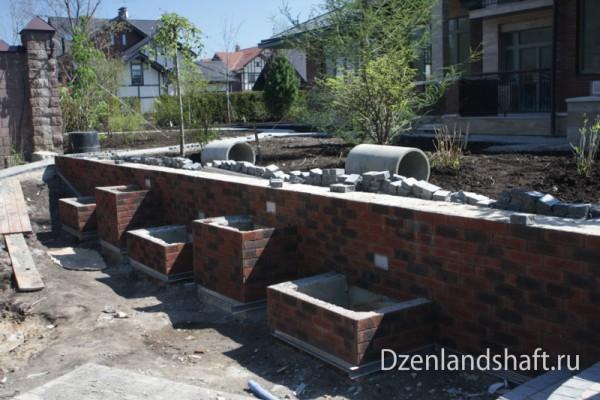 arhangelskoe1-landscaping-design-29BCA94EB4-249F-4635-A294-8CD80DAE8B75.jpg