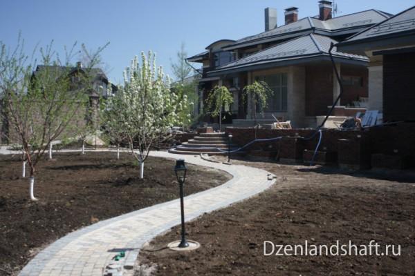 arhangelskoe1-landscaping-design-3186EB19BC-8712-468A-B35B-01C53EA81F80.jpg