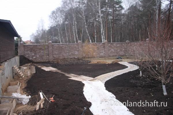 arhangelskoe1-landscaping-design-32DB4D0EBE-8FEA-419E-B078-A266596AC306.jpg