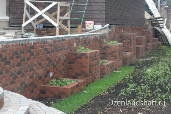 arhangelskoe1-landscaping-design-3705CAA1CD-C4A8-4462-8240-1B3EFB2A5080.jpg