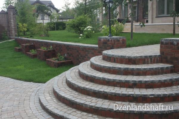 arhangelskoe1-landscaping-design-38D3C84BE6-24C9-4CAE-89A2-4B14EEA7F950.jpg
