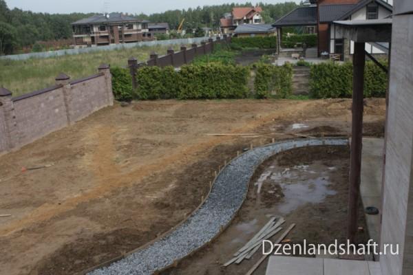 arhangelskoe1-landscaping-design-529EFF5E9A-0EC3-42FA-B144-F2DB8969C313.jpg