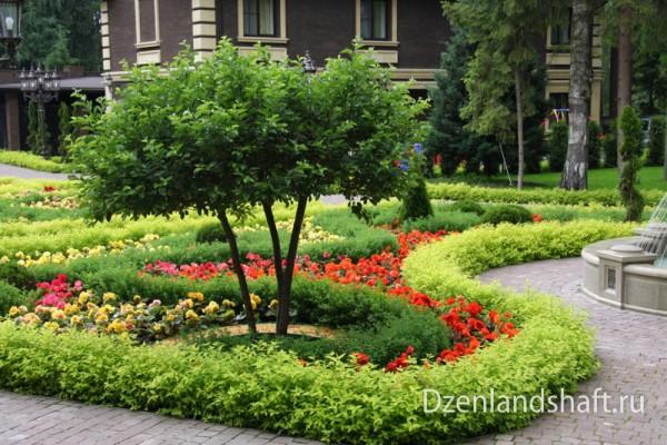 landscaping-design-viakom-1043E0DA93-E394-409A-80EA-9613556E3D20.jpg