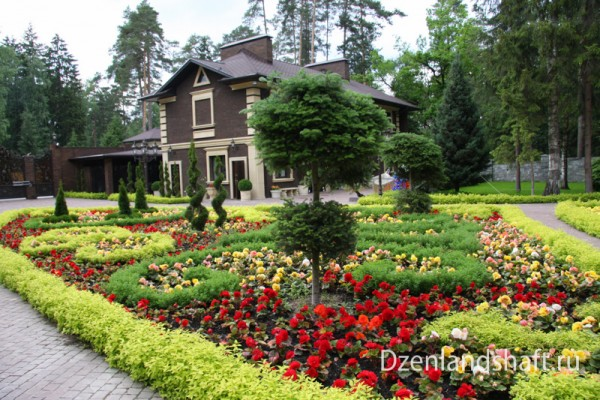landscaping-design-viakom-122B8E2611-7063-40EF-A6A7-BC92714380A9.jpg