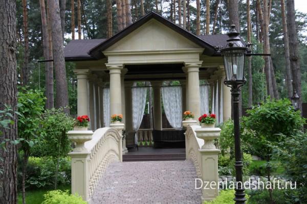 landscaping-design-viakom-13658939E2-804B-4520-9E1E-807F6C096498.jpg