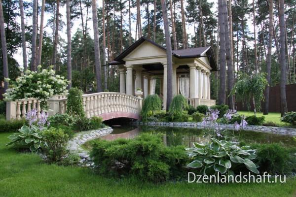 landscaping-design-viakom-15146FB770-E25F-45CF-B1EE-BDD514630D48.jpg