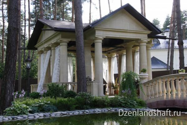 landscaping-design-viakom-16529291F2-9559-4E79-A905-B5CFC9EF99E5.jpg