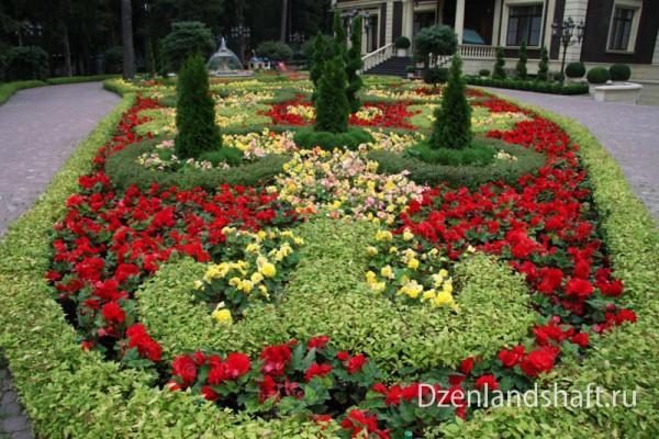 landscaping-design-viakom-1774A10CC2-51D5-4B78-9FED-22E662D9ECD3.jpg
