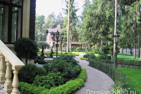 landscaping-design-viakom-1DD974BFF-E36A-4E1B-A117-B072D0F2758B.jpg
