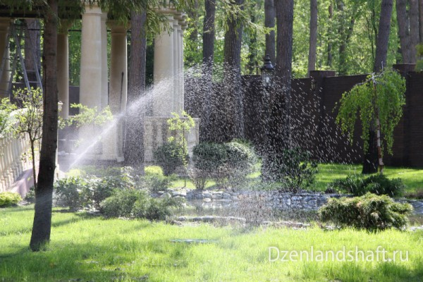 landscaping-design-viakom-20E5810A0A-6CC9-4680-9B2C-A537DA8F3E3C.jpg