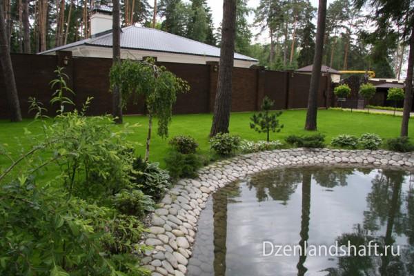landscaping-design-viakom-213126FD55-5E8B-4ABC-AFED-68B6124252F6.jpg