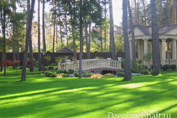 landscaping-design-viakom-3AC8DC9DF-A59F-4B48-A426-322B73CF6F7D.jpg