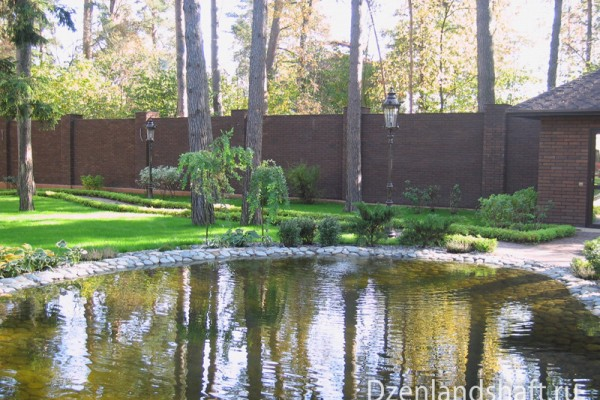 landscaping-design-viakom-5BA2C0A2D-380E-40EF-A4B1-4628A5505F95.jpg