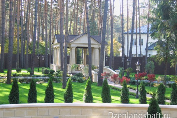 landscaping-design-viakom-697149EE0-F798-41A2-879D-47AC64CEFB1D.jpg
